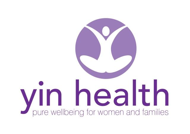 yin_health_logo__NEW_cmyk