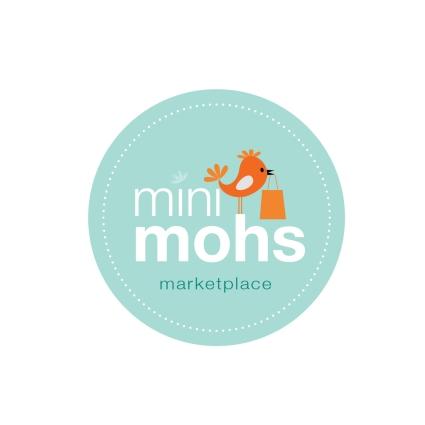 minimohs logo