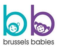 Brussels Babies