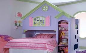 kidsbedroomfurniture