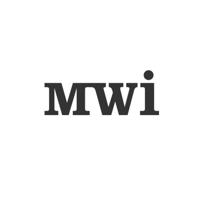 mwi-logo-400x400